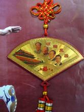 Ми для Мао – мамаду (і Тибет в прикуску)
