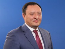 Константин Брыль: ''Глава региона, который соглашается со всеми, не нужен ни политикам, ни народу''
