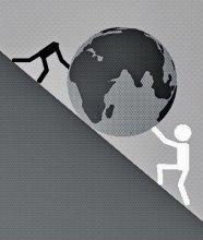 АНТИНАУКОВА УКРАЇНА? (ПРО РОЛЬ СУСПІЛЬНИХ НАУК У МОДЕРНІЗАЦІЇ УКРАЇНИ)