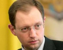 Псевдосоциологи на службе Тимошенко уничтожают рейтинг Яценюка