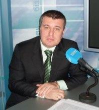 Нардеп Игорь Плохой выступает против нарушения закона юристом Киваловым. Документ