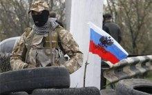 Загострення військового протистояння буде не тільки на донецькому напрямку