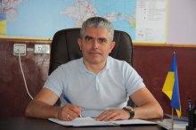 Керівником Служби автомобільних доріг в Луганській області призначено екс-главу проросійської організації ''Русь''