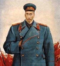 У вбивстві Качинського видно почерк Путіна
