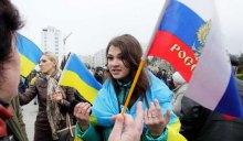 Социологи сообщили, сколько украинцев назвали Россию страной-агрессором