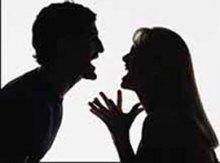 Жениться и развестись за сутки