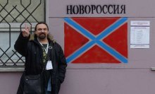 Інформаційні війни. Хто й навіщо воює проти України.