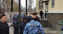 Пропаганда начала трещать по швам: оккупанты-ФСБшники в спешке отправили моряков в Москву