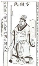 Китайська грамота: кому, коли, як і навіщо слід вчити чужоземні мови (частина 1)