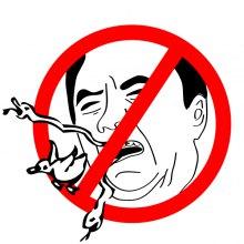 Заява Громадської ініціативи ''Народ проти наклепників та екстремістів''