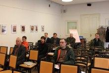 Міські ради львівщини втаємничують власні генплани