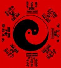 Китайська грамота: кому, коли, як і навіщо слід вчити чужоземні мови (частина 2)
